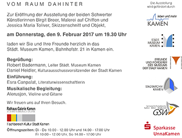 Einladung_Breer_Toliver_Feb_2017.indd