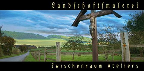 Landschaft-vorn-web